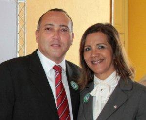 Associação de Magistrados empossa nova diretoria na sexta-feira