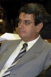 Colbert: ajuda do governo é suspender notificação do IMA